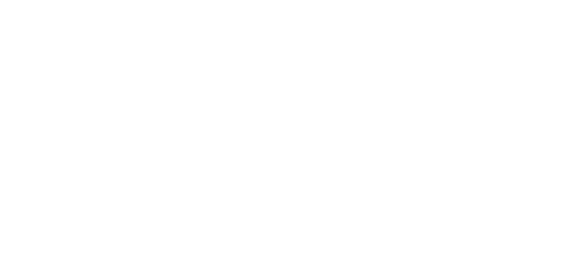 Line art of a building