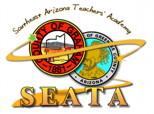 SEATA Program Logo