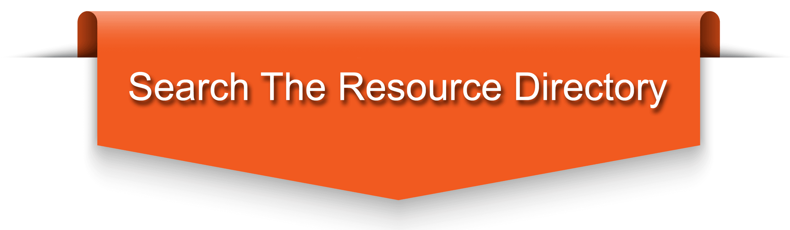 Resource Directory Button